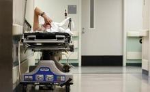 报告显示美国癌症死亡率持续下降