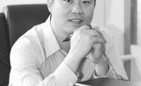 北师大教授刘超:道德认知脑机制研究的探索者