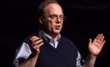 TED演讲 | 基因改造人类将在2030年成为现实?
