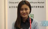 Yuki Ji:GBI市场协理专访