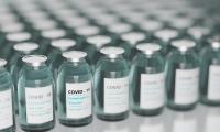 美国至少5,800名疫苗接种者感染了新冠病毒;病死率1.3%