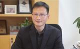 专访晶云CEO陈敏华:引入互联网思维加强团队危机感和技术创新诉求