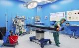Science新闻:医院不是感染的源头,自身携带细菌更危险