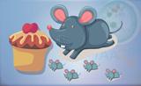 Science:父亲的后天饮食可通过改变精子RNA影响后代健康