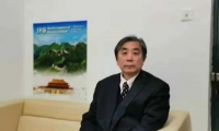 專訪 | 北京大學醫學部韓晶巖教授:中西醫結合,筑健康堤壩