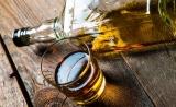酗酒、戒酒与基因