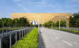 苏州生物医药产业园CEO庞俊勇:努力构建全球最好的生物产业生态圈