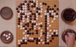 【年度沸腾】比预想提前10年!人工智能(AI)打败欧洲围棋冠军