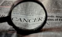 柳叶刀子刊:癌症患者感染新冠肺炎风险更高且预后较差
