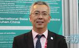 邵珂:上海新生源医药首席市场官专访