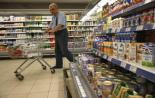 David S. Seres:吃什么才健康?为何专家也没个准主意?