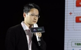 【直播】周俊:解析中国精准医疗产业链图谱