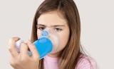 激素让女性更易得哮喘