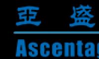 首个进入临床的国产Bcl-2选择性抑制剂!亚盛医药1类新药中国临床完成首例患者给药