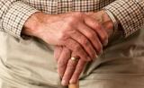Mission Therapeutics与AbbVie签署合作协议 对抗阿尔茨海默病