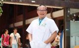 【重磅】全球首次:广医三院刘见桥教授团队,将基因编辑技术运用于人类二倍体胚胎修复遗传性缺陷基因