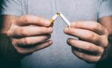 吸烟是最危险致癌因素!大数据揭示:42%的癌症与可变外因有关
