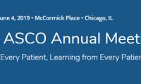 速览| 2019ASCO:这些免疫肿瘤学靶标新秀值得关注