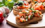 NEJM:饮食质量对死亡风险的影响可能比我们想象的要更持久更强烈
