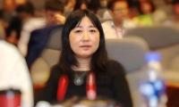 写意人物丨刘跃:双特性抗体开发的关键和难点