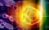 """对抗""""癌王"""":南开大学团队发现能杀灭胰腺癌干细胞的化合物"""