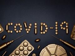 反转!钟南山团队最新研究:氯喹治疗COVID-19有效,加速患者康复