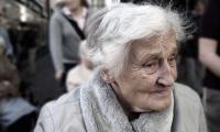 Cell子刊:科學家找到延緩衰老的新化合物