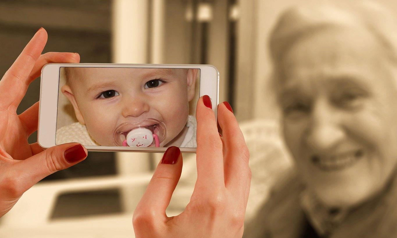 3个月,细胞年轻25岁!首次非药物临床试验证明:逆转衰老,或许仅需换换氧