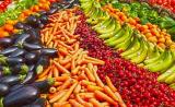 JAMA子刊:常吃有机食物能降低患癌几率吗?
