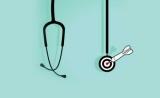 聚焦互联网医疗:1.3万家机构实现远程医疗
