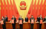 解放军307医院陈虎团队摘得国家科技进步一等奖