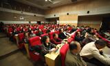 2014全国医药园区产业发展论坛完美闭幕