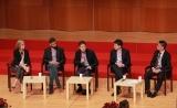 """基因编辑婴儿""""风暴眼"""":CRISPR双雄在港同台发声,全球顶尖科学家正在拯救共识"""