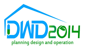 2014 药品仓储及配送中心规划设计运营研讨会