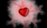Science:通往心脏的分叉路