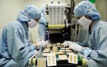 可怕的预测:2015上千家药企将被整合或倒闭