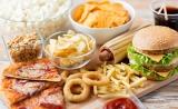 """Cell重磅揭秘:""""双高""""饮食具有长期危害,影响基因!"""