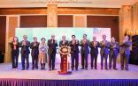 药明康德与礼来制药宣布在中国合作开发新药