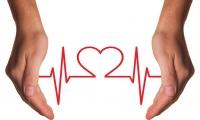 """对抗""""全球头号杀手""""心脏病!两大顶级期刊揭示如何实现心肌再生"""