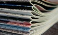 中国缺乏有影响力的世界一流科技期刊,如何补短板?