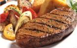 科学告诉你:何时吃肥肉不长胖