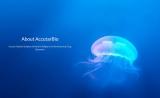 中国AI制药领域最大融资,AccutarBio获得IDG和依图科技1500万美元投资