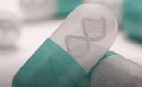 2018十大RNA疗法公司,第一名不是Moderna?