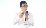 【直播DC2018】陆遥:人工智能在医学影像分析的应用及思考