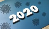 张文宏:全世界疫情可能要连续一到两年,世界重启的一个标志就是…