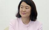 再鼎医药专访:桑田岛是走向产业化的起始点