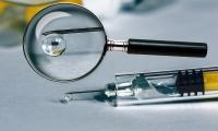 你知道纳米颗粒新冠疫苗吗?