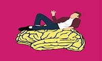 我们的大脑是如何分配注意力的?