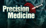 精准医疗不仅是基因测序,下一代可提前获知患病风险