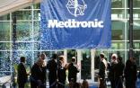 谁将是2020年全球前十大心血管医疗器械公司